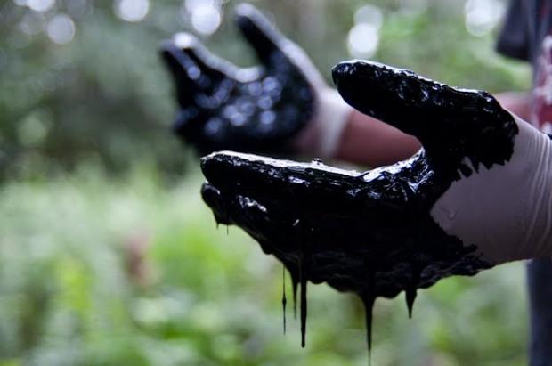 chevron-crude
