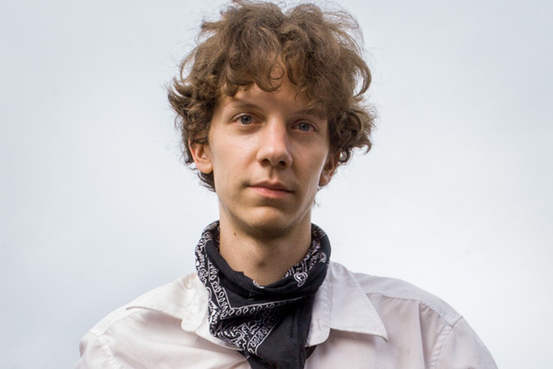 Jeremy Hammond Issues Statement Explaining Why He is Resisting the Grand Jury